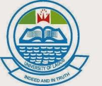 UNILAG Postgraduate Academic Calendar