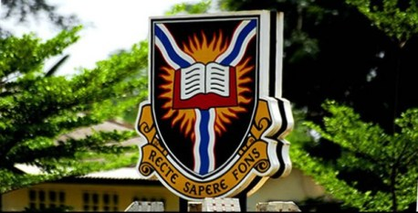 UI Distance Learning Admission Form