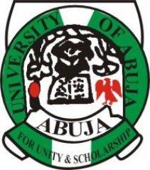 UNIABUJA Postgraduate Courses