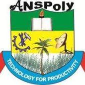 ANSPOLY Resumption Date