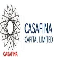 Casafina Capital recruitment
