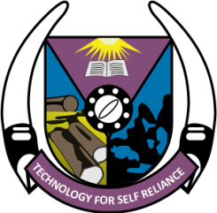 FUTA Postgraduate Registration