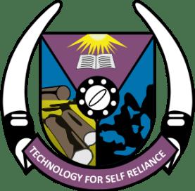 FUTA Postgraduate Admission Form