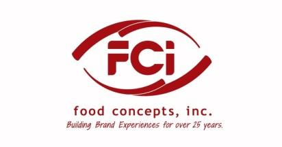 Food Concepts recruitment