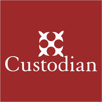 Custodian and Allied Recruitment