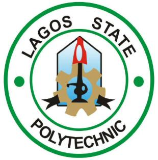 Lagos State Poly Cut Off Mark