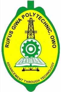 Rugipo Admission List