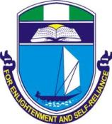 UNIPORT final year clearance
