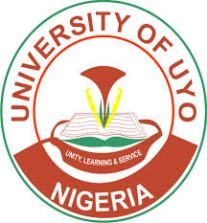 UNIUYO Matriculation Ceremony