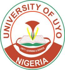 UNIUYO D/E Basic Studies List
