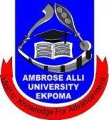 AAU academic calendar
