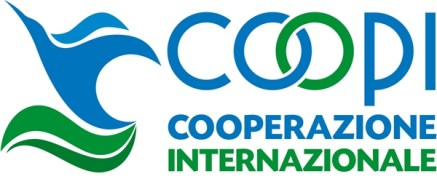 COOPI  Internazionale recruitment