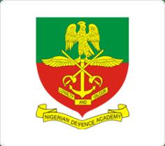 NDA Exams Centres in Nigeria