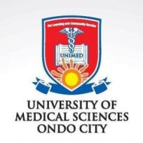 UNIMED Nursing and Physiotherapy Courses