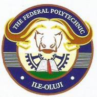 FEDPOLEL Registration Procedure