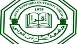UDUSOK Postgraduate Form