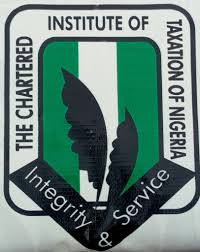 Chartered Institute Of Taxation Nigeria Registration