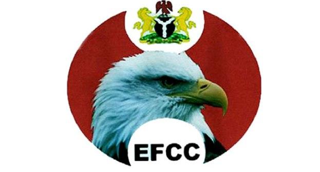 EFCC Shortlisted Candidates