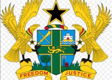 Ghana Passport Online Application