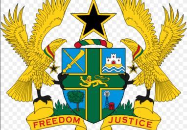 National Identification Authority Recruitment Exam Date