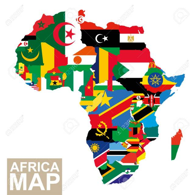 Top 10 African Countries with the Best Education System