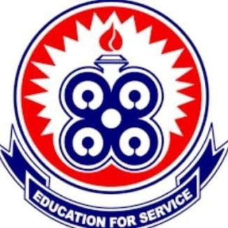 UEW Postgraduate Admission Form