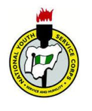 NYSC Call Up Letter Printing
