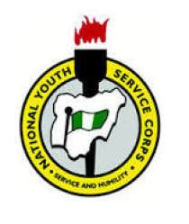 Correct NYSC wrong Date of Birth And Course of Study