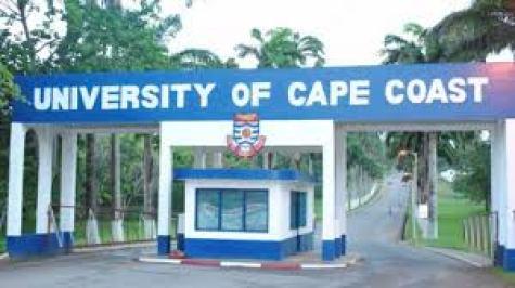 UCC Scholarship