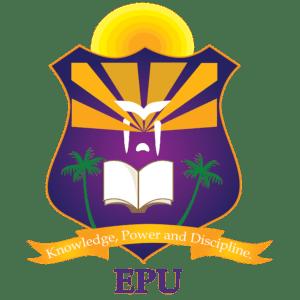 EPU Cut Off Mark
