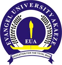 Evangel University Dress Code