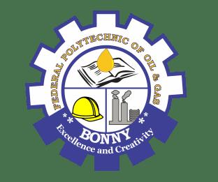 BONNYPOLY Courses