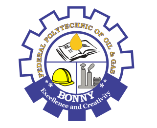 Federal Poly Bonny Resumption Date