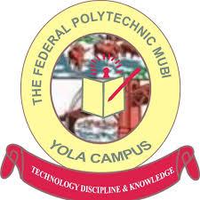 Federal Poly Mubi Post UTME Form