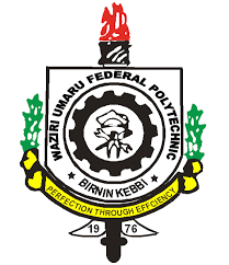 WUFPBK HND Admission Form