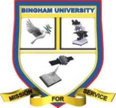 Bingham University Postgraduate School Fees