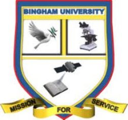 Bingham University Postgraduate Courses