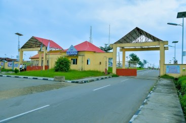 AKWAPOLY Courses