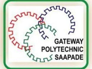 Gateway ICT Poly Examination Date