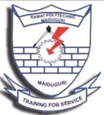 Ramat Polytechnic Courses