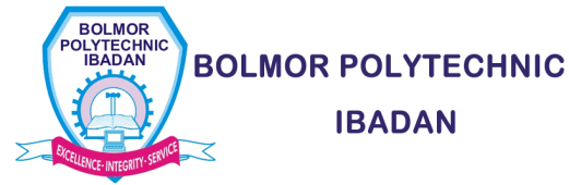 Bolmor Polytechnic Courses