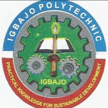 Igbajo Polytechnic Courses