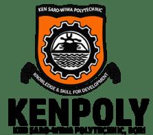 Ken Sarowiwa Polytechnic Courses