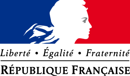 French Government Postdoctoral Programme