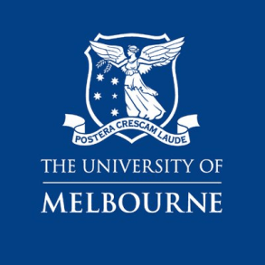Applied Urban Geography Award At University of Melbourne