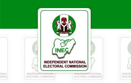 INEC Recruitment