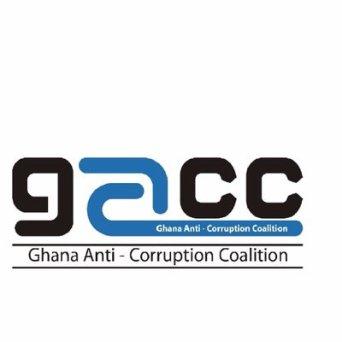 GACC Recruitment