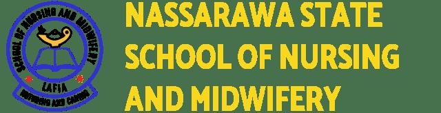 Nasarawa State School Of Nursing Form