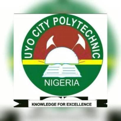 Uyo City Poly Resumption Date