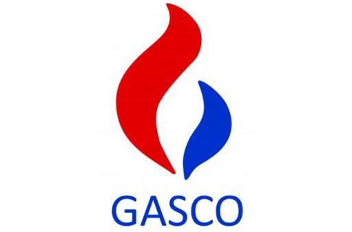 Gasco Petroleum Recruitment